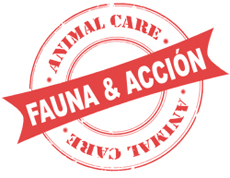 Fauna y Acción Animal Care